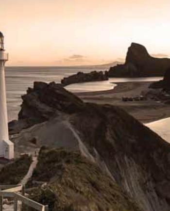 Malerifabrikken Lighthouse 2