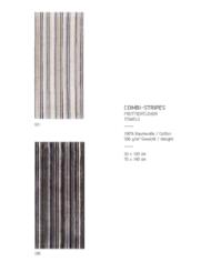 Coloris – Combi-Stripes