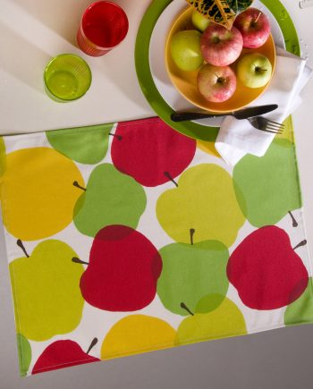 nappe apple