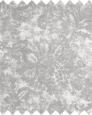8181-00 plata MIMASAKA PARCHE