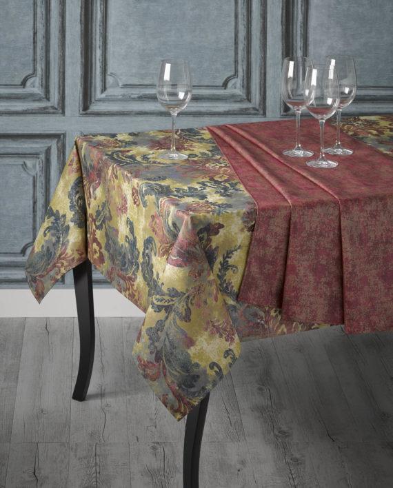 Atenas home textile mimasaka 8181