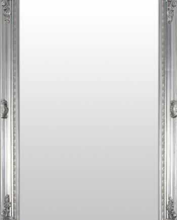 """Miroir """"Athena"""""""