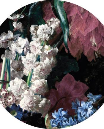 """Tableau """"Bouquet 2"""""""