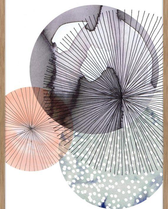 Aquarelle_circles_1024x1024