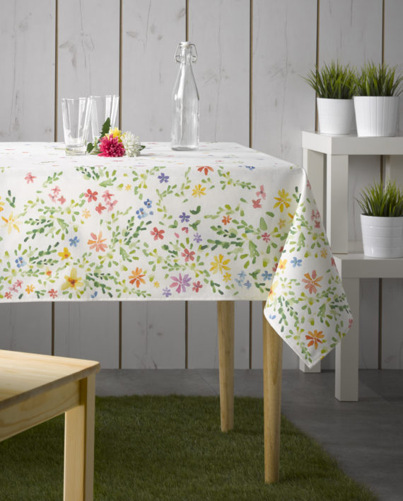 nappe 8008 MIRABELL atenas home textile