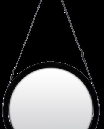 "Miroir ""Omega"""